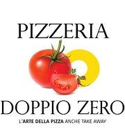 Pizzeria Doppio Zero
