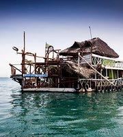 The Dreamer's Island
