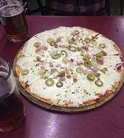 Cortesano Pizzeria Cantina