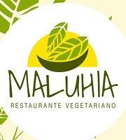 Maluhia Restaurante