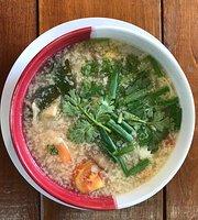 Tonsai Seafood