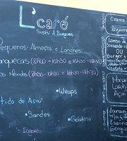 L'Cafe