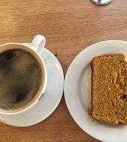 Café Avia
