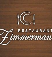 Restaurante Zimmermann