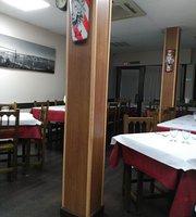 Restaurante Ormazabal