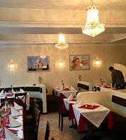 India Garden Restaurant - Halal