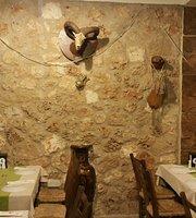 Livadya Restaurant