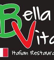 BellaVita Vero Stile Italiano