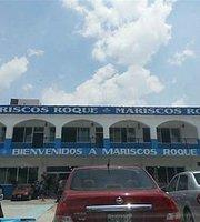 Mariscos Roque