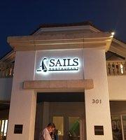 Sails Restaurant