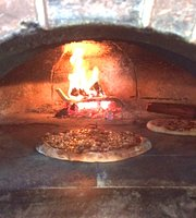 The Tuscan Oven Pizzeria