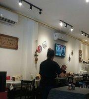 Alencar Restaurante e Bistro Ltda.