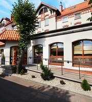 Morska Restaurant