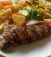 Toro Restaurante
