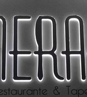 Meraki Restaurante-Tapería