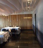 Restaurante Huarte