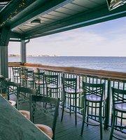 Harpoon Harry's Restaurant and Bar