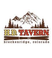HD Tavern