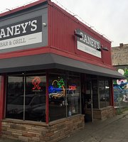 Raney's Bar & Grill