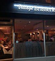 Village Brasserie