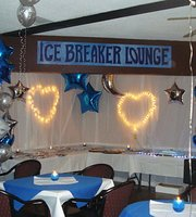 Ice Breaker Lounge