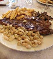 Restaurant Mircla