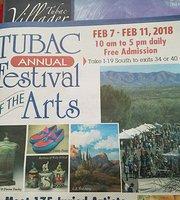 Tubac Art And Gifts 2021 All You Need To Know Before You Go With Photos Tubac Az Tripadvisor