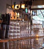 Bar Dumas
