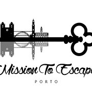[Image: mission-to-escape.jpg]