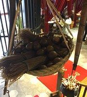 GuiLin Xiao Nan Guo Restaurant