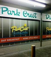 Park Crest Cafe