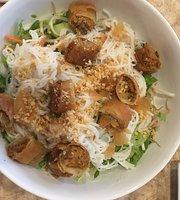 Oy's Thai Cuisine