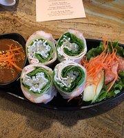 Anh's Vietnamese Kitchen