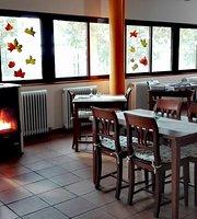 Restaurant Soles Tiurana