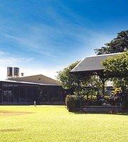 Darwin River Tavern