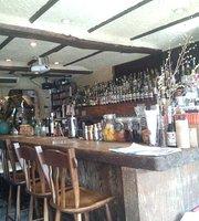 Match Point Restaurant & Bar Kamakura