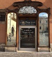 Caffe Piazza Venti