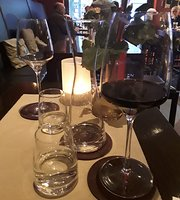 Wein und Geniessen