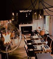 M-EAT Restaurant