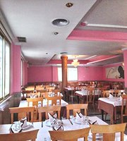 Restaurante Universo