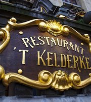 'T Kelderke