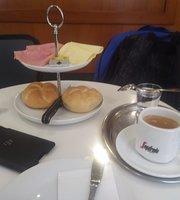 Cafe Konditorei Bredendick