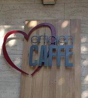 Artigian Caffe