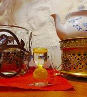 Nordlicht Tee & Mehr