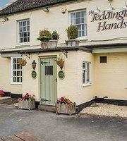 The Teddington Hands