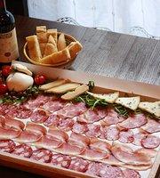 Tuscanic Belgravia