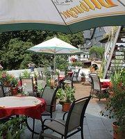 Restaurant Lahnromantik