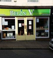 Begin V