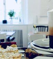 Café anton