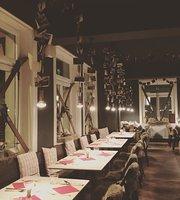 Restaurant Gipfeltreff